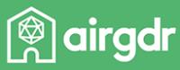 AirGDR